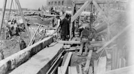 Compagnia Generale delle Acque. 24 marzo 1933