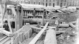 Compagnia Generale delle Acque. 6 aprile 1933