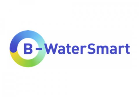 B-WaterSmart