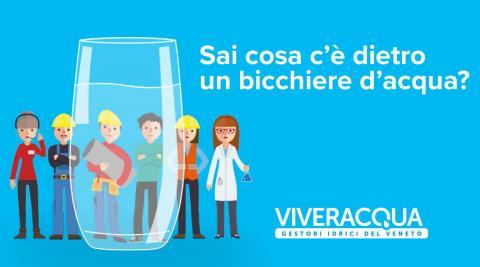 immagine della campagna di comunicazione